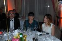 CineArts-VipBelgium-Cannes2015-82.jpg