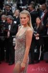 15 MAI [FiF 71]-GillK (13)_Cannes2018.jpg