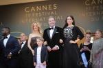 15 MAI [FiF 71]-GillK (9)_Cannes2018.jpg