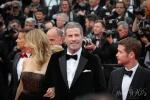 15 MAI [FiF 71]-GillK (7)_Cannes2018.jpg