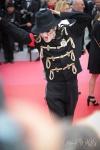 15 MAI [FiF 71]-GillK (2)_Cannes2018.jpg