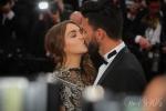 15 MAI [FiF 71]-GillK (17)_Cannes2018.jpg