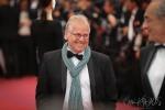16 MAI [FiF 71]-GillK (21)_Cannes2018.jpg