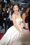16 MAI [FiF 71]-GillK (6)_Cannes2018.jpg