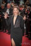 16 MAI [FiF 71]-GillK (1)_Cannes2018.jpg