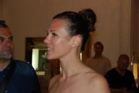 Gala-Cine-art-Vip-Belgium-18mai-Majestic-Cannes-4.jpg