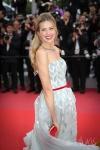 16 MAI [FiF 71]-GillK (27)_Cannes2018.jpg