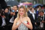 16 MAI [FiF 71]-GillK (28)_Cannes2018.jpg