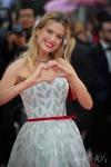 16 MAI [FiF 71]-GillK (2)_Cannes2018.jpg