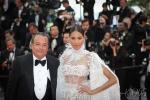 16 MAI [FiF 71]-GillK (7)_Cannes2018.jpg