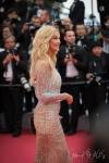 16 MAI [FiF 71]-GillK (20)_Cannes2018.jpg
