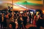 BNP-SOIREE-11MAI-CANNES2018-BLOGDECANNES- (47).jpg