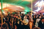 BNP-SOIREE-11MAI-CANNES2018-BLOGDECANNES- (50).jpg