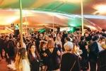 BNP-SOIREE-11MAI-CANNES2018-BLOGDECANNES- (51).jpg