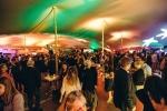 BNP-SOIREE-11MAI-CANNES2018-BLOGDECANNES- (52).jpg
