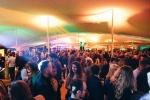 BNP-SOIREE-11MAI-CANNES2018-BLOGDECANNES- (61).jpg