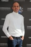 Canneseries 2020 - BlogdeCannes BlogReporter (1).jpg