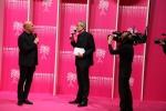 Canneseries 2020 - BlogdeCannes BlogReporter (2).jpg