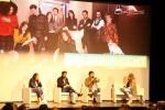 Canneseries 2020 - BlogdeCannes BlogReporter (4).jpg