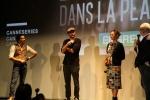 Canneseries 2020 - BlogdeCannes BlogReporter (5).jpg