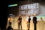 Canneseries 2020 - BlogdeCannes BlogReporter (6).jpg