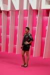 Canneseries 2020 - BlogdeCannes BlogReporter (7).jpg