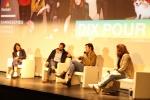 Canneseries 2020 - BlogdeCannes BlogReporter (8).jpg