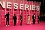 Canneseries 2020 - BlogdeCannes BlogReporter (10).jpg