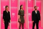 Canneseries 2020 - BlogdeCannes BlogReporter (11).jpg