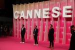 Canneseries 2020 - BlogdeCannes BlogReporter (12).jpg