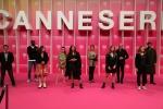 Canneseries 2020 - BlogdeCannes BlogReporter (13).jpg