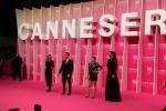 Canneseries 2020 - BlogdeCannes BlogReporter (14).jpg