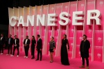 Canneseries 2020 - BlogdeCannes BlogReporter (15).jpg