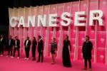 Canneseries 2020 - BlogdeCannes BlogReporter (15).jpg