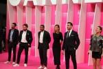 Canneseries 2020 - BlogdeCannes BlogReporter (16).jpg