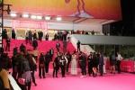 Canneseries 2020 - BlogdeCannes BlogReporter (17).jpg