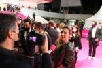 Canneseries 2020 - BlogdeCannes BlogReporter (21).jpg