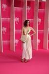 Canneseries 2020 - BlogdeCannes BlogReporter (23).jpg
