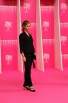 Canneseries 2020 - BlogdeCannes BlogReporter (24).jpg