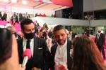 Canneseries 2020 - BlogdeCannes BlogReporter (25).jpg
