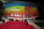 Canneseries 2020 - BlogdeCannes BlogReporter (26).jpg