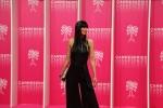 Canneseries 2020 - BlogdeCannes BlogReporter (27).jpg