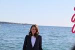 Canneseries 2020 - BlogdeCannes BlogReporter (28).jpg