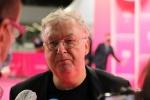 Canneseries 2020 - BlogdeCannes BlogReporter (30).jpg