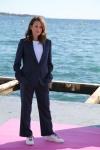 Canneseries 2020 - BlogdeCannes BlogReporter (31).jpg
