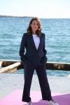Canneseries 2020 - BlogdeCannes BlogReporter (32).jpg