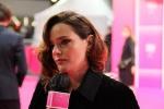 Canneseries 2020 - BlogdeCannes BlogReporter (33).jpg