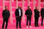 Canneseries 2020 - BlogdeCannes BlogReporter (34).jpg