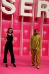Canneseries 2020 - BlogdeCannes BlogReporter (35).jpg