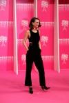 Canneseries 2020 - BlogdeCannes BlogReporter (36).jpg